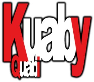 LOGO Kuaby Quabi__ombra_nera