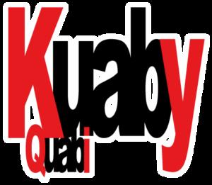 LOGO-Kuaby-Quabi_ombra_bianca