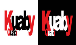 Kuaby